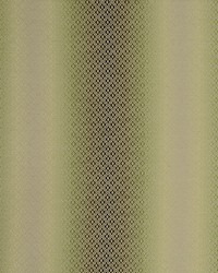 Clarke and Clarke Diamante F0790 Olive Fabric