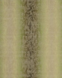 Clarke and Clarke Ombra F0791 Olive Fabric
