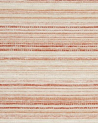Clarke and Clarke Coba F0799 Spice Fabric