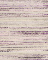 Clarke and Clarke Coba F0799 Violet Fabric