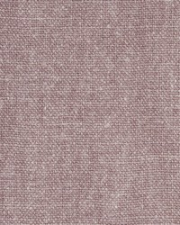 Clarke and Clarke Laval F0812 Lilac Fabric