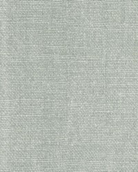 Clarke and Clarke Laval F0812 Mineral Fabric