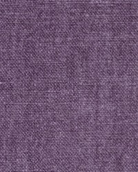 Clarke and Clarke Laval F0812 Mulberry Fabric