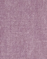 Clarke and Clarke Laval F0812 Orchid Fabric