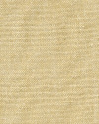 Clarke and Clarke Laval F0812 Pampas Fabric