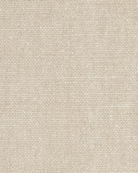 Clarke and Clarke Laval F0812 Parchment Fabric