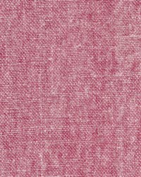 Clarke and Clarke Laval F0812 Raspberry Fabric