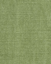 Clarke and Clarke Laval F0812 Basil Fabric