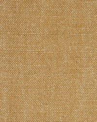 Clarke and Clarke Laval F0812 Sand Fabric