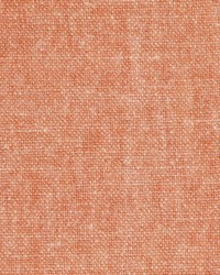 Clarke and Clarke Laval F0812 Spice Fabric