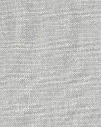 Clarke and Clarke Laval F0812 Storm Fabric