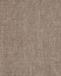 Clarke and Clarke Laval F0812 Taupe Fabric