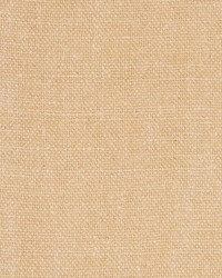 Clarke and Clarke Laval F0812 Blush Fabric