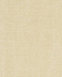 Clarke and Clarke Laval F0812 Chalk Fabric