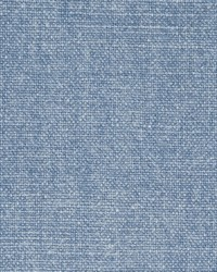 Clarke and Clarke Laval F0812 Chambray Fabric