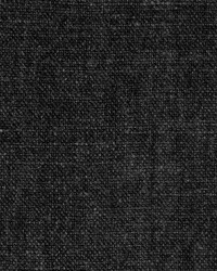 Clarke and Clarke Laval F0812 Charcoal Fabric