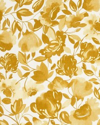 Caitlin Linen F0817 Gold by