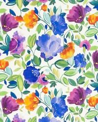 Giselle Linen Violet by