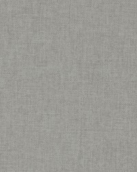 Clarke and Clarke Highlander F0848 Ash Fabric