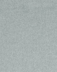 Clarke and Clarke Highlander F0848 Eggshell Fabric