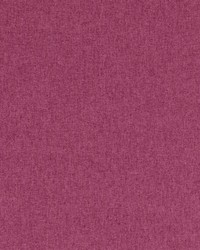 Clarke and Clarke Highlander F0848 Fuchsia Fabric