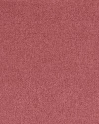 Clarke and Clarke Highlander F0848 Garnet Rose Fabric