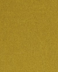Clarke and Clarke Highlander F0848 Gold Fabric