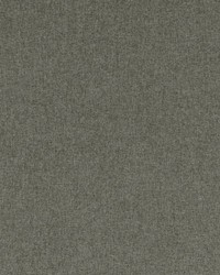 Clarke and Clarke Highlander F0848 Mist Fabric