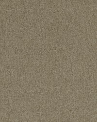 Clarke and Clarke Highlander F0848 Mocha Fabric