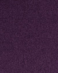 Clarke and Clarke Highlander F0848 Berry Fabric