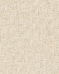 Clarke and Clarke Highlander F0848 Natural Fabric
