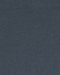 Clarke and Clarke Highlander F0848 Navy Fabric