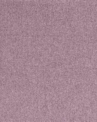 Clarke and Clarke Highlander F0848 Orchid Fabric