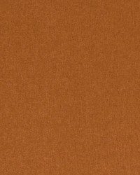Clarke and Clarke Highlander F0848 Spice Fabric