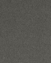 Clarke and Clarke Highlander F0848 Charcoal Fabric