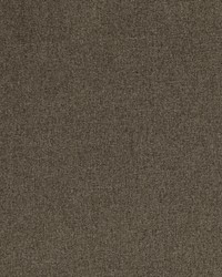 Clarke and Clarke Highlander F0848 Chocolate Fabric