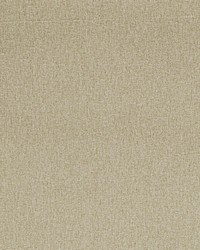 Clarke and Clarke Highlander F0848 Coffee Fabric