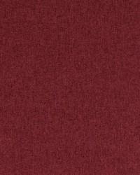 Clarke and Clarke Highlander F0848 Crimson Fabric