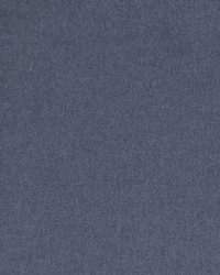 Clarke and Clarke Highlander F0848 Denim Fabric