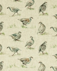 PARTRIDGE F0849/01 CAC LINEN by