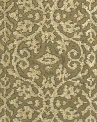 Clarke and Clarke Imperiale F0868 Antique Fabric