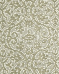 Clarke and Clarke Imperiale F0868 Linen Fabric