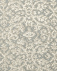 Clarke and Clarke Imperiale F0868 Mineral Fabric