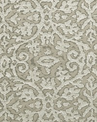 Imperiale F0868 Pebble by