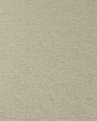 Lucania F0869 Linen by