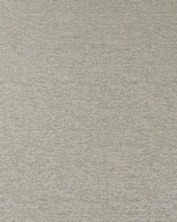 Lucania F0869 Pebble by