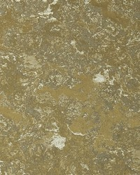 Marmo F0870 Antique by