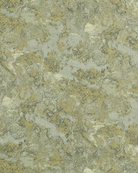 Marmo F0870 Mineral by