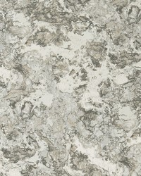 Marmo F0870 Pebble by