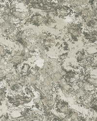 Marmo F0870 Taupe by
